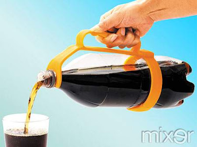 Creative Kitchen Gizmos