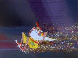 merlinfrena - Hocus Pocus!!! Una nueva pelicula de Merlin???
