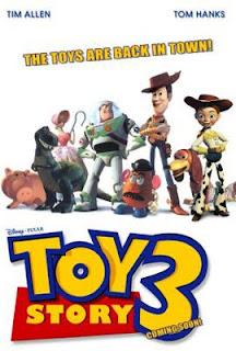 toy story 31 - La Academia ha hablado! Estos son los 15 filmes animados que hay que ver...