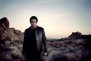 trentreznor - Trent Reznor hará la musica de la nueva pelicula de David Fincher!