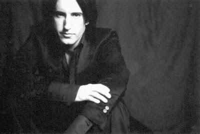 Trent reznor 06 - Trent Reznor hará la musica de la nueva pelicula de David Fincher!