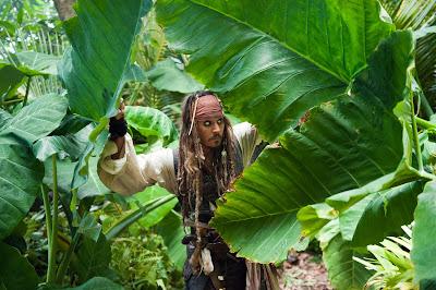 ZZ2FE5DEF6 - Nuevas imagenes de Piratas del Caribe 4!!!