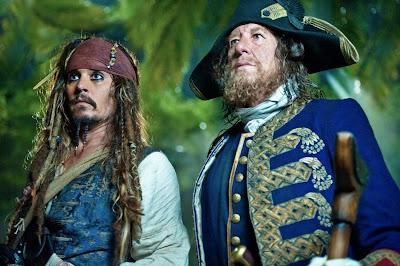 ZZ7050E847 - Nuevas imagenes de Piratas del Caribe 4!!!