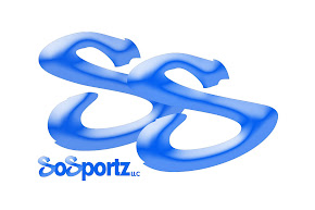 CLICK THE LOGO TO JOIN SOSPORTZ.COM