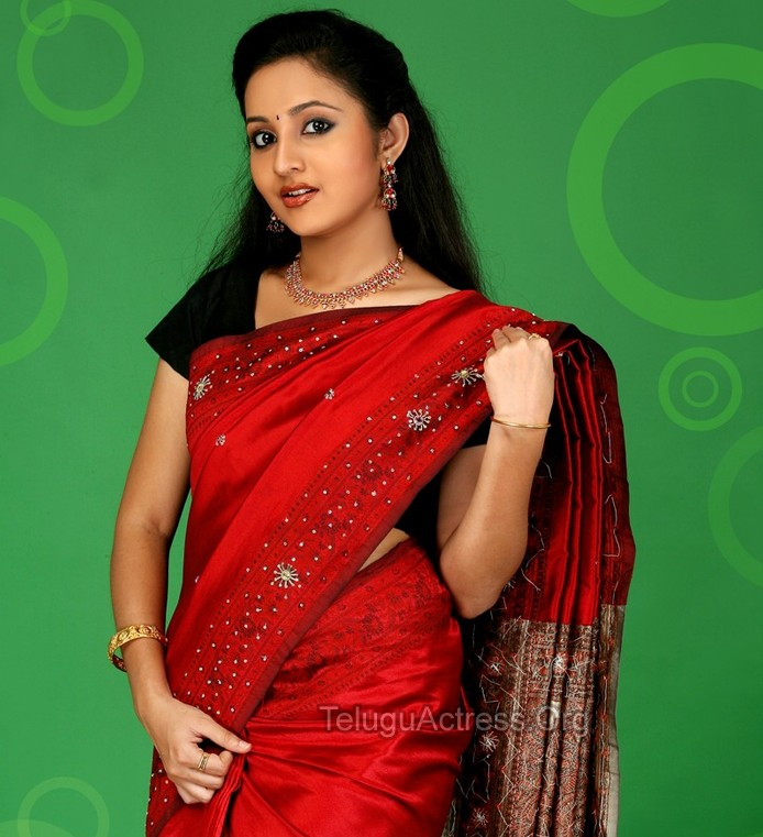 Spicy Pictures And Videos: Malayalam Actress Bama N Some More