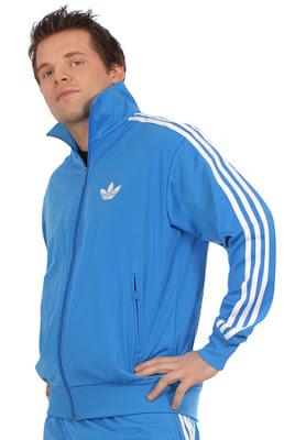 ... auomne-hiver 2008 que vous pouvez retrouver à l Adidas Store de la rue  de Rivoli à Paris. Aujourd hui donc 420313ffec4