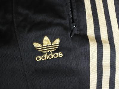 Trouver À Noir Les3bandes Ou Adidas Les Superstar Survêtement F0pn6WqU5
