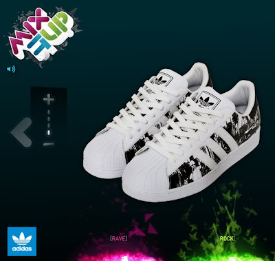 Superstar Adidas Femme Foot Locker