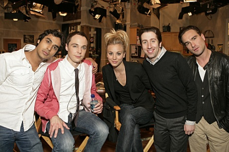 the episode's picture