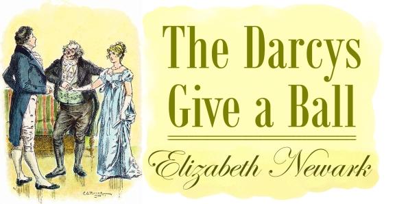Elizabeth Newark