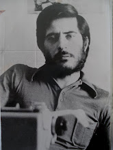 Alberto Rojas Paz