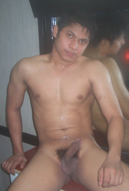 masseur gay m2m