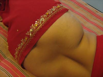 desi school girls in skirt