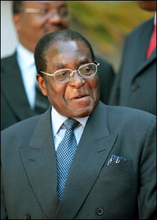 THINGS MAY GET EVEN WORSE AFTER MUGABE: PLEASE READ WITHOUT FAIL!