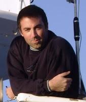 Dr. Luis Miguel Fernández Salas