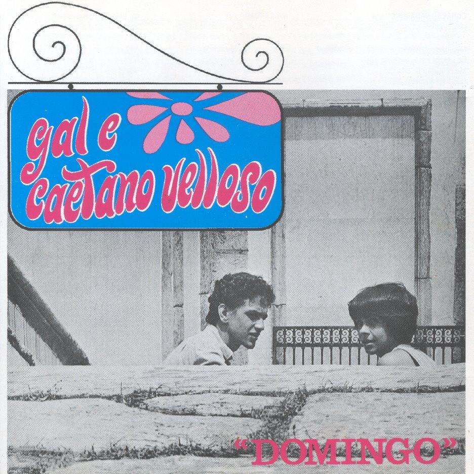 [Domingo+-+Capa+1967+2b.jpg]