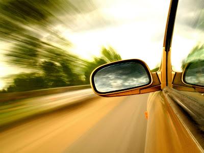 Retrovisor carros Peças para carro Pinterest - accident report template word