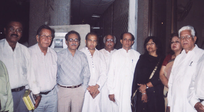 Group Picture in 2006