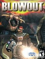 FREE BLOWOUT GAME DOWNLOAD