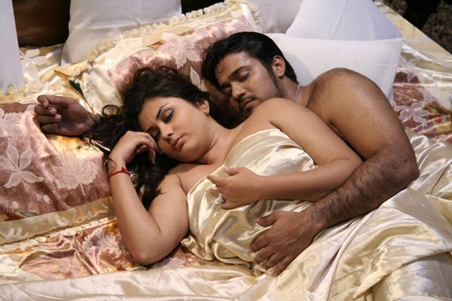 Bollywood Hot 10 Bollywood Actresses Blue Films Images