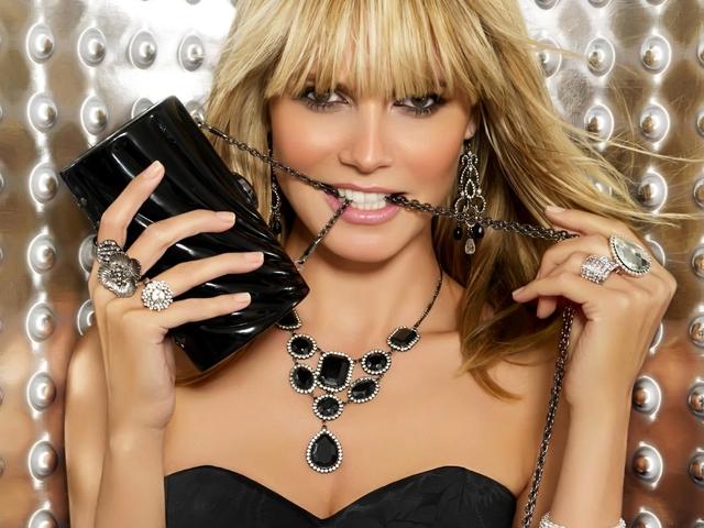 Top Celebrity Jewelry Blog Famous Celebrity Jewelry