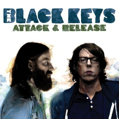 pe-black_keys-attack_and_release.jpg