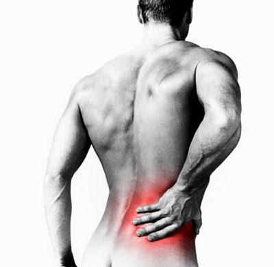 Que hacer si se ha inflamado la osteocondrosis de pecho