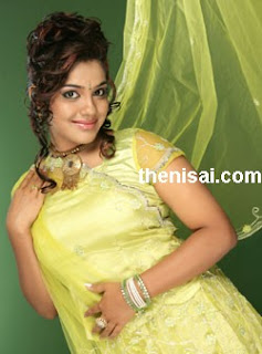 Sandhya tamil actress photo