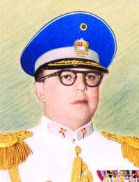 Resultado de imagen de MARCOS PÉREZ JIMÉNEZ