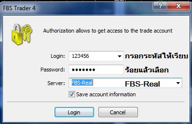 trucuri de opțiuni binare ecranul de piață valutar forex
