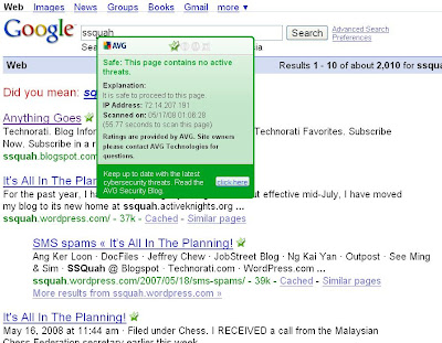 googledavid jeramiahalaska
