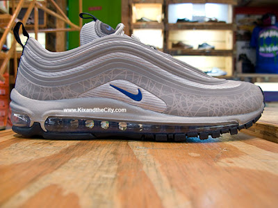 Cheap Air Max 97 OG QS