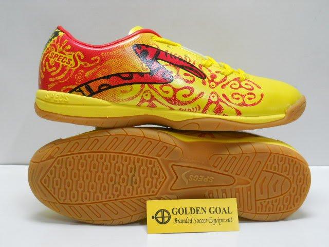 Golden Goal Bekasi