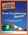 picture site - The Importance Core Conditioning