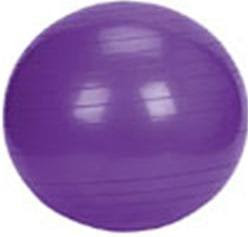 picture site - I Brought Myself a Swiss Ball