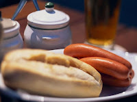 picture site - Dangers of Processed Meat