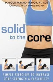 solidtothecore - Overcoming Lower Back Pain Through Exercise