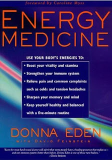 energymedicine - A New Revelation Brings Hope to My Early Stage of Osteoarthritis