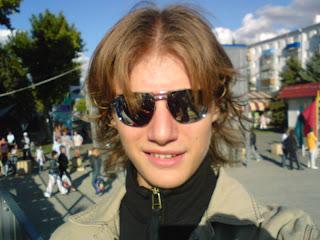 http://bp0.blogger.com/_fyviB32sUUM/Rvqb7sMGVnI/AAAAAAAAAAM/QlFZ2putQtg/s320/image-upload-124-736519.jpeg