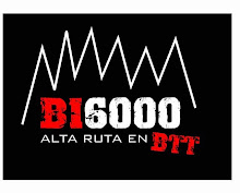 WEB BI6000 ALTA RUTA CON BTT