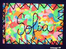 Álbum Sofia