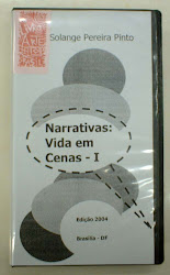 Narrativas mistas (coletânea individual)