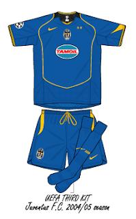 d7f710ce2 ... Ajax Amsterdam30 Adrian Mutu  1979-01-08 ROM 2004 Chelsea FC17 David  Trezeguet 1977-10-15 FRA 2000 25 Marcelo Zalayeta  1978-12-05 URU 2004 AC  Perugia