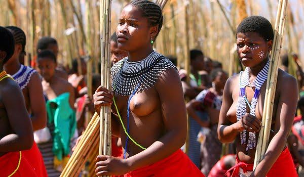 Zulu Girls Pussy 95354  Gay Trimmed Ass Hole Sexualidad Bib-5292
