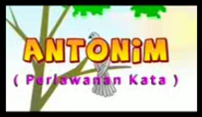 Video Animasi Lucu Lipsync Dari Cilacap Video Tersebut Menceritakan