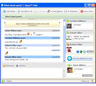 chat online web convivio oeiras