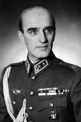 Adolf Ehrnrooth