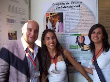 IV Congreso Latinoamericano de Salud y Derechos  Sexuales y Reproductivos