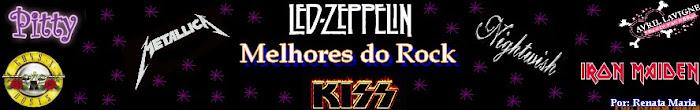 ***  :::.....Melhores do Rock.....:::  ***