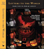 Letters to the World